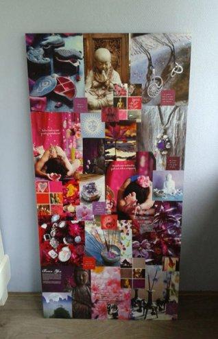 Collage schilderij_bewerkt-1