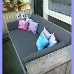 Je huis of tuin opfleuren met fotokussentjes