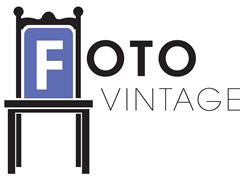 logo_Fotovintage (180x248)