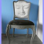 Unieke meubelstukken met persoonlijke foto's