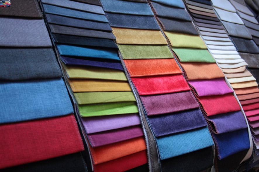 Stoel Stofferen Prijs : Het prijskaartje van meubelstofferen