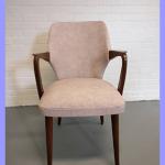 Jaren '50 stoelen