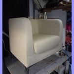 Design stoelen Segis