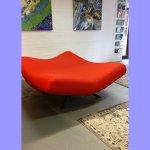 Arflex sofa