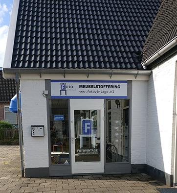 Atelier aan de Schotweg 4 b, 7311 DT Apeldoorn
