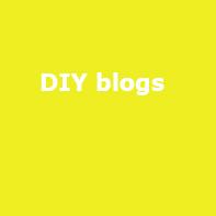 Link naar blogs