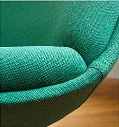 Stavanger van Keymer Essential Fabrics